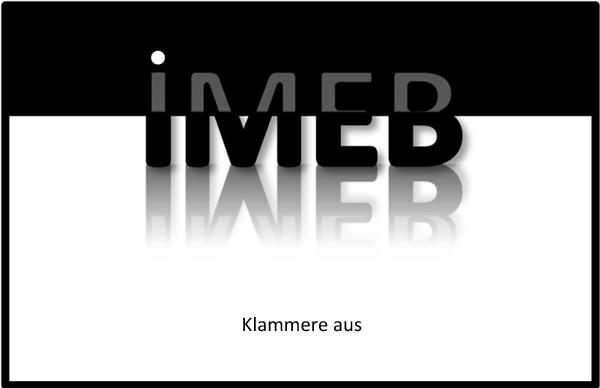 Terme und Gleichungen - Klammere aus